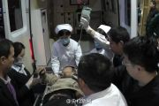 xinjiang-railway-station-terrorist-knife-attack-explosion-bombing-07