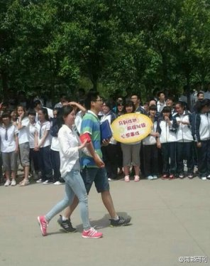chinese-high-school-students-celebrate-end-of-gaokao-college-entrance-exam-test-05