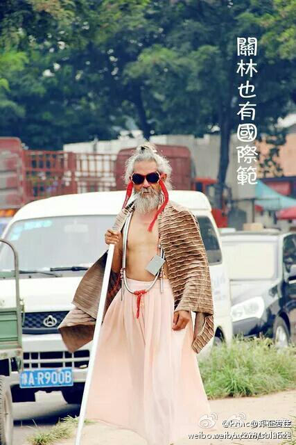 china-luoyang-chinese-most-fashionable-homeless-person-in-history-06