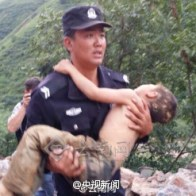 china-yunnan-zhaotong-ludian-earthquake-05