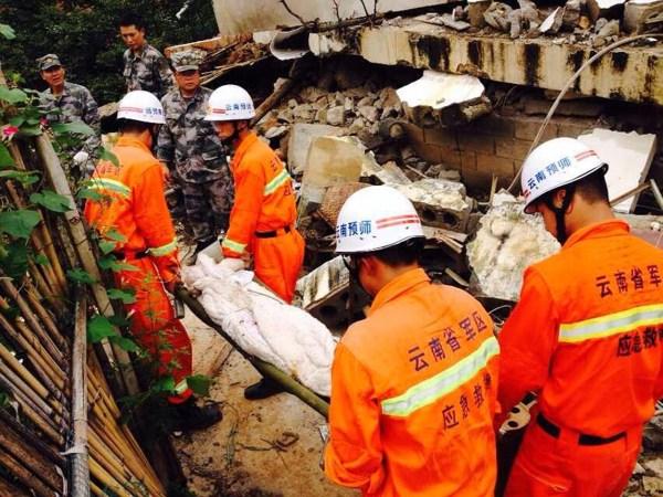 china-yunnan-zhaotong-ludian-earthquake-c