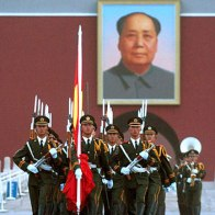 65th-anniversary-founding-peoples-republic-of-china-national-day-beijing-flag-raising-ceremony-01