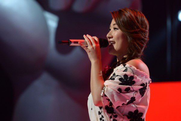 voice-of-china-3rd-season-contestant-liu-mingxiang-i-crossed-the-ocean-to-see-you-02