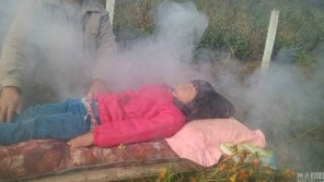 china-chinese-father-resorts-herbs-traditional-chinese-medicine-cure-daughter-beta-thalassemias-08