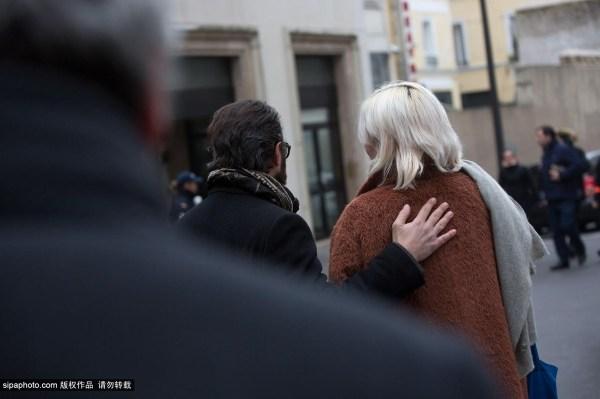 france-paris-charlie-hebdo-terrorist-attack-16