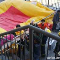 hebei-jizhou-daughter-jumps-to-death-to-help-migrant-worker-father-demand-unpaid-wages-07