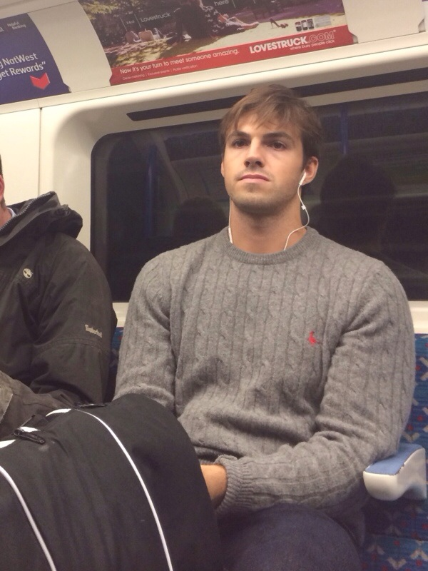 uk-underground-subway-handsome-men-04
