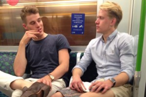 uk-underground-subway-handsome-men