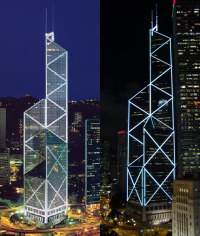 BankOfChina_Lighting
