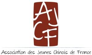 logo AJCF V3 reduit