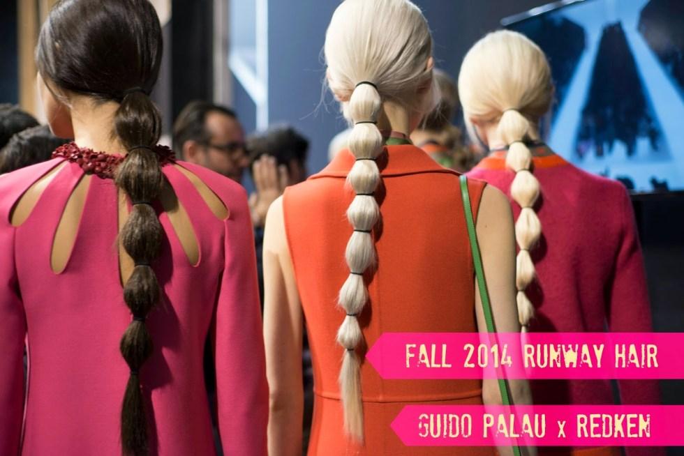 redken_runway_hair_trends_fw_2014_valentino_7