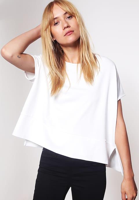 someday-white-tshirt