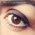 the naked smokey eye with #UDAustria