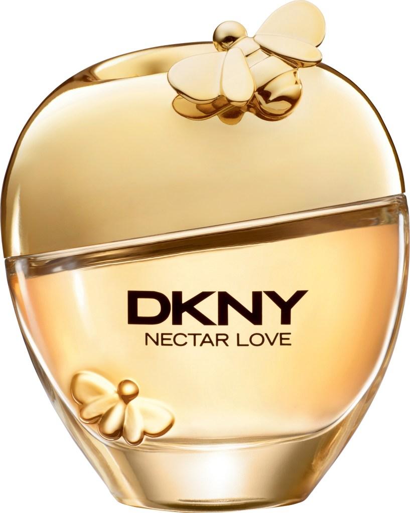dkny nectar love eau de parfum-spray-50ml_1