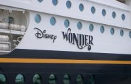 CDC Investigating Possible Norovirus outbreak on-board the Disney Wonder