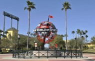 Cheerleading venue to open at Disney's ESPN Wide World of Sports Complex