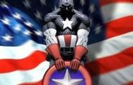 Marvel's Captain America Celebrates 75 Years on ABC