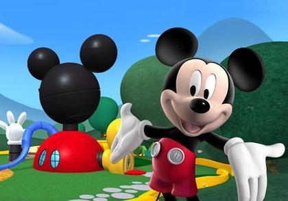 mickey-mouse-clubhouse2