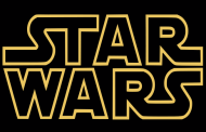 Marvel and Lucasfilm Teaming For 'Star Wars' Comics