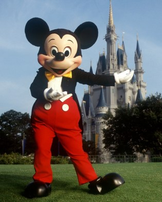 mk_mickey_with_castle_43188_orig