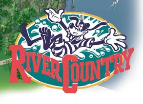 River Country Logo