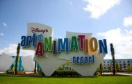 Stay at the Walt Disney World Art of Animation Resort