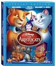 TheAristocatsBluray sm[1]