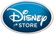 DISNEY STORE CELEBRATES 28th ANNIVERSARY WITH SPECIAL ONE-DAY SAVINGS TOMORROW!