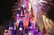 Limited Time Magic Continues this fall at Walt Disney World