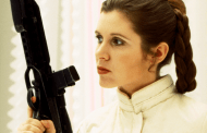 Princess Leia coming to Disney Merchandise?