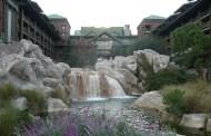 Top 5 Reasons to Stay at a Disney Vacation Club Villa