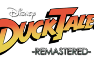 'Ducktales: Remastered' Giveaway