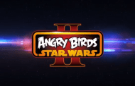 Angry Birds Star Wars II launches September 19