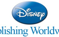 Disney Publishing is Bringing Magic to Your Android