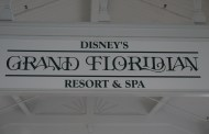 Why should I pick a Walt Disney World Resort?