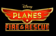 Country Star Brad Paisley performs Planes: Fire & Rescue song