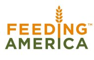 The Walt Disney Company Donated $1.5 Million Dollars to Feeding America