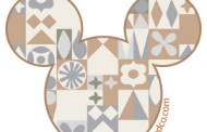 Facebook Profile Disney Mouse Ears