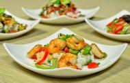 Disney Dining News -  Splitsville Menu Adds Gluten Free Options in Downtown Disney