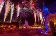 New Fantasyland Celebrates One Year at the Magic Kingdom