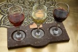 Spice Road table wine