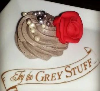 GreySTuf2