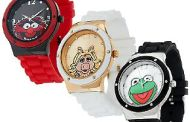 Muppets Most Wanted: Must Haves & Special Giveaway