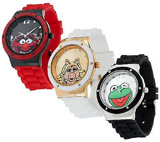 muppets watches 3
