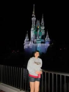 photoop CastleSide