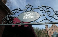 The Yankee Trader Replaced by Haunted Mansion Store?