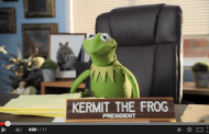 Disney Movies Anywhere Introduces a New Original Short Series of The Muppets