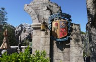 Changes Coming to Be Our Guest at Disney World