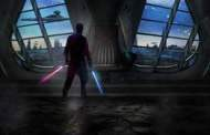 Star Wars: The Force Awakens ­Teaser Trailers