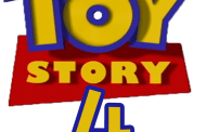 Lasseter to Direct 'Toy Story 4' Debuting in 2017
